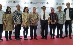 PROPER sebagai Penggerak Pencapaian Tujuan SDG's dan Dunia Usaha 2