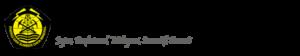logo-gatrik
