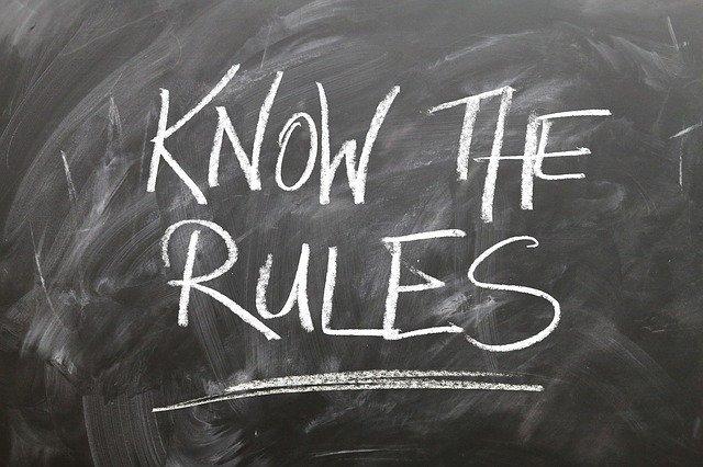 Peraturan Dirjen PPKL P.14 2018 - Materi Pelatihan Penilaian Daur Hidup untuk PROPER 1